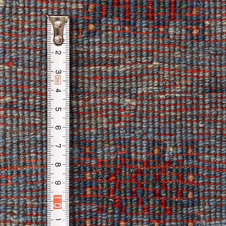 3091 ギャッベ(ギャベ) 144×82cm