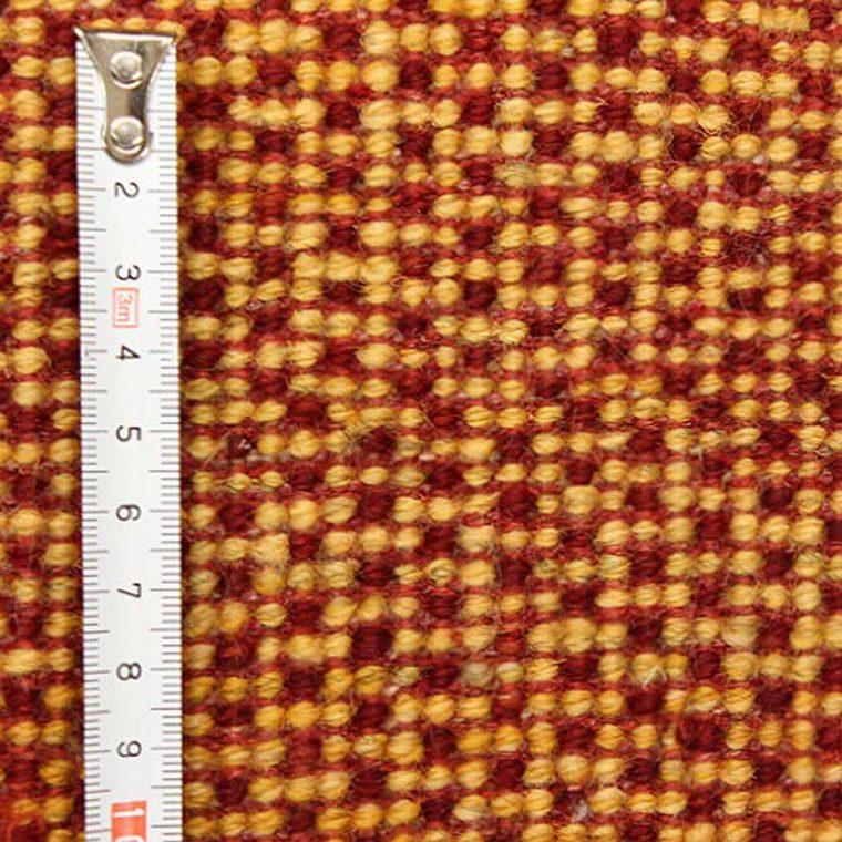 GBJ-3079 ギャッベ(ギャベ) 122×79cm
