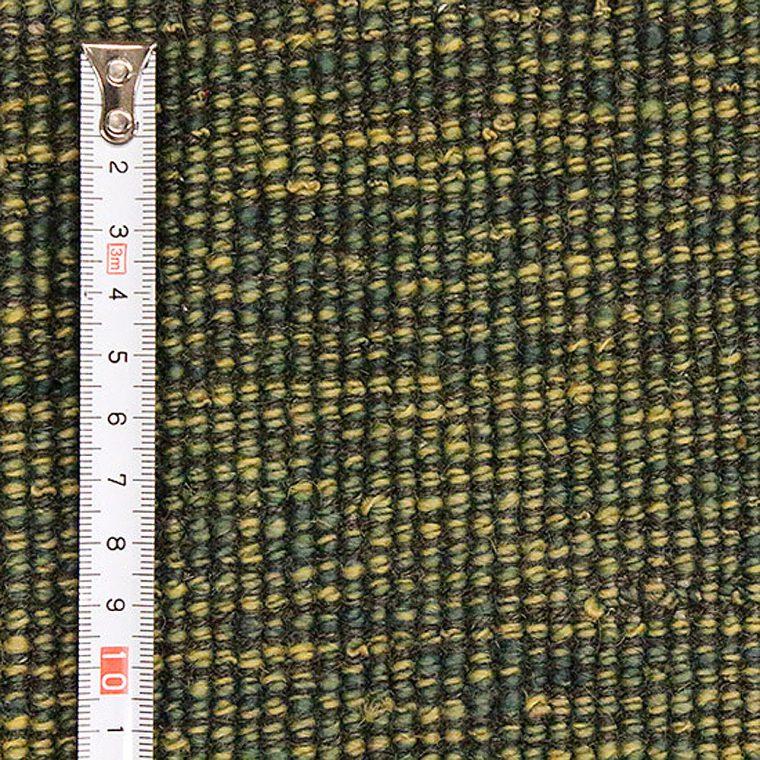 5937 ギャッベ(ギャベ) 261×82cm
