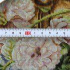 WTMZ-1205 タブリーズ産 サルート工房 100×72cm