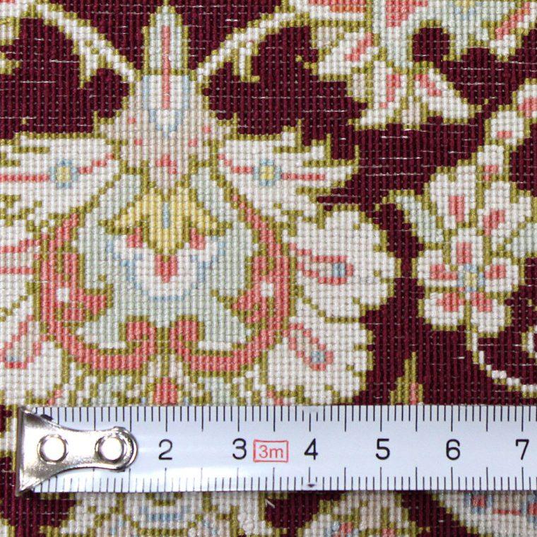 SQCS-169 クム産 ユダヤリ工房 148×100cm