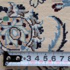 WNES-98 ナイン産 ハビビアン工房 231×163cm