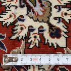 WEFS-67 イスファハン産 セイラフィアンプール工房 315×212cm