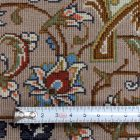 WQCS-9 クム産 バハロミ工房 156×101cm