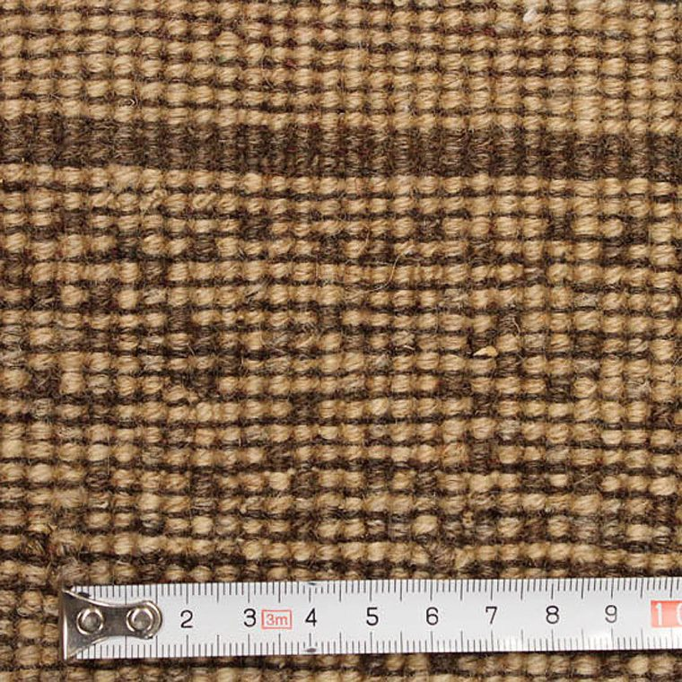 108 ギャッベ(ギャベ) 212×115cm