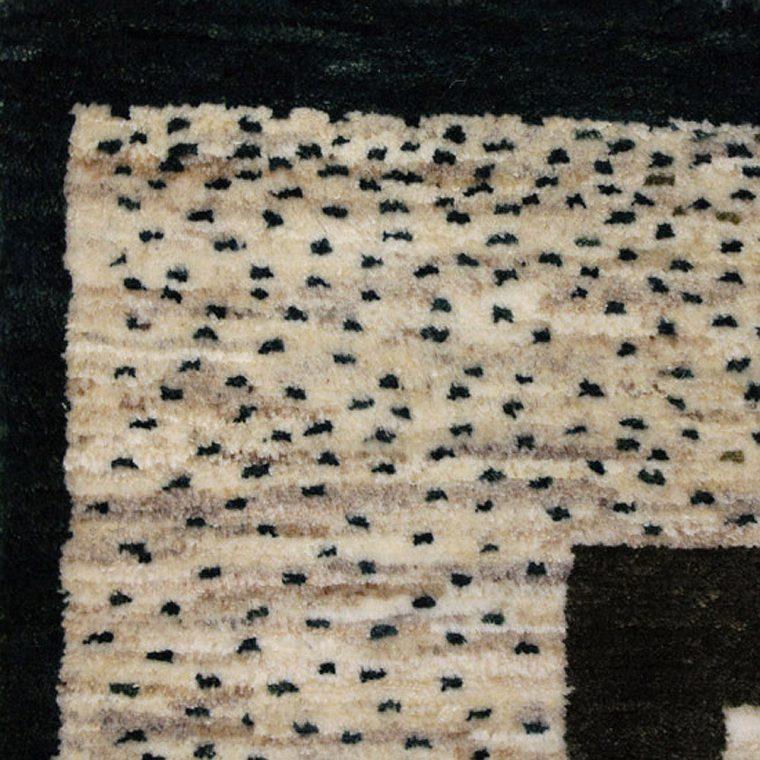 31101 ギャッベ(ギャベ) 148×99cm