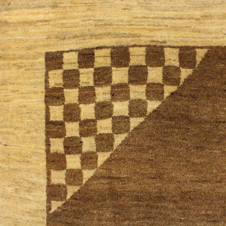 3946 ギャッベ(ギャベ) 151×105cm