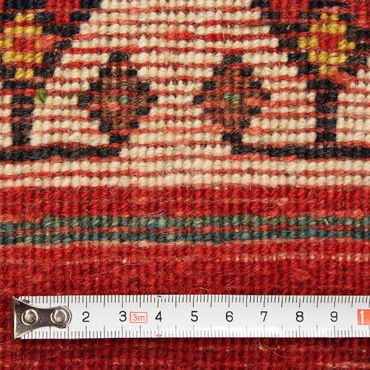 772 ギャッベ(ギャベ) 185×132cm