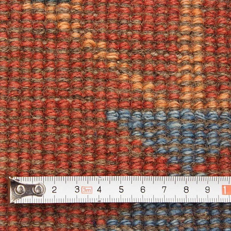 774 ギャッベ(ギャベ) 156×111cm