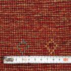 298 ギャッベ(ギャベ) 135×100cm