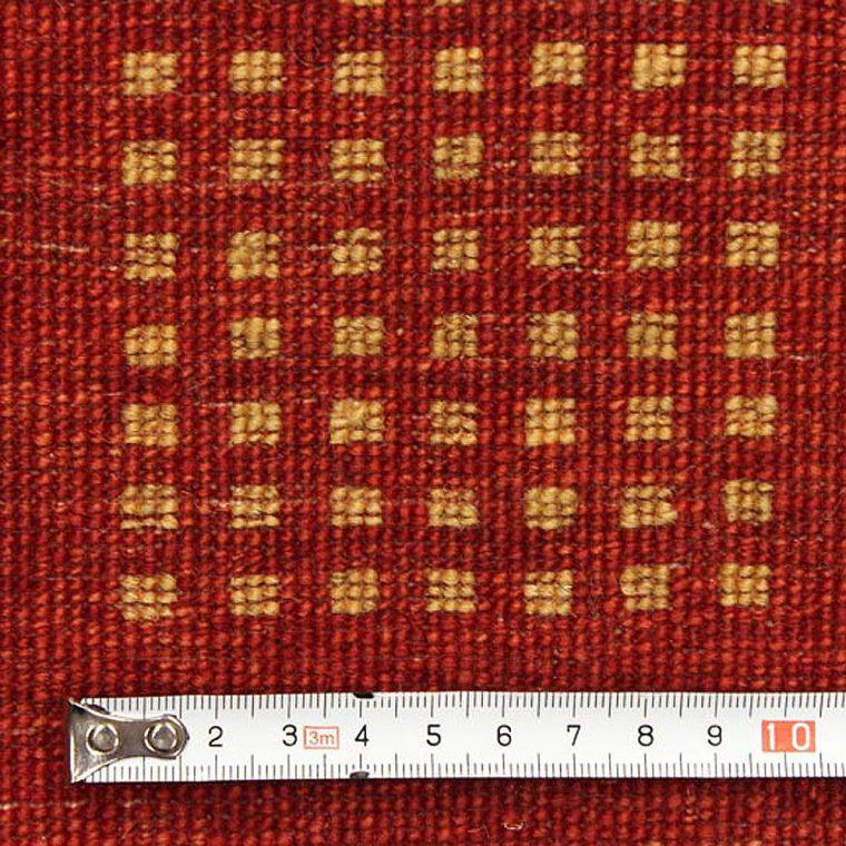 3359 ギャッベ(ギャベ) 177×112cm