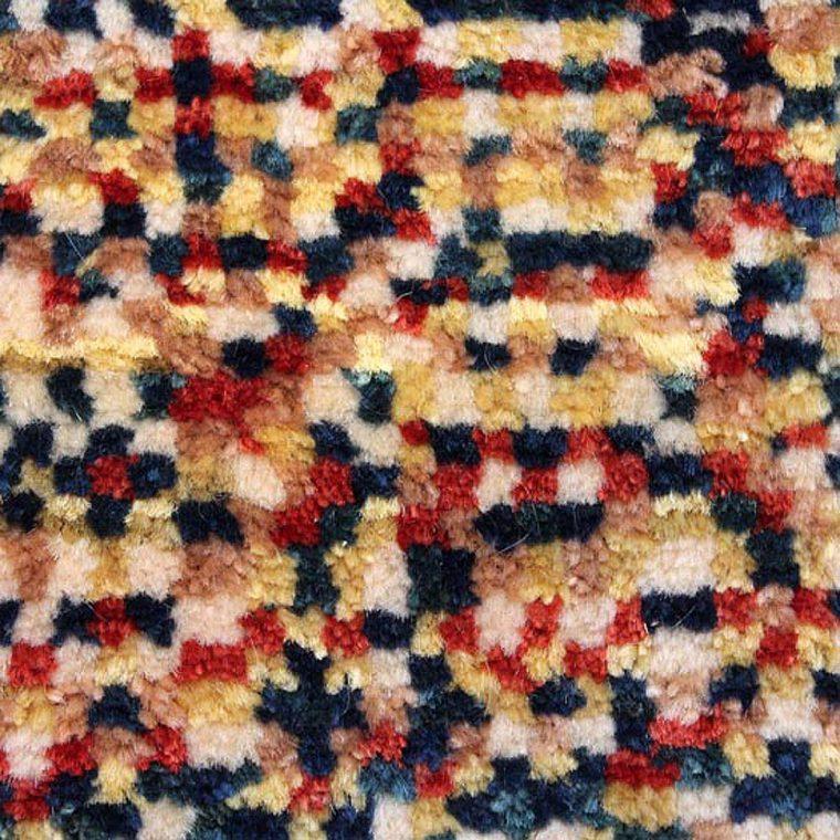 3468 ギャッベ(ギャベ) 169×125cm