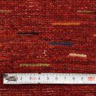 7953 ギャッベ(ギャベ) 146×103cm
