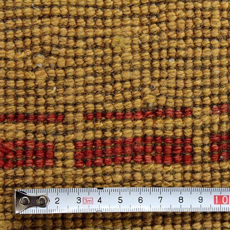768 ギャッベ(ギャベ) 105×79cm