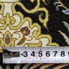 WEAS-13 イスファハン産 ナスル工房 85×55cm