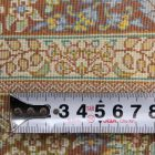 SQCS-236 クム産 アフマディ工房 149×102cm