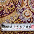 SQAS-545 クム産 サマディ工房 92×69cm