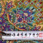 SQAS-549 クム産 ケラマティアン工房 95×60cm