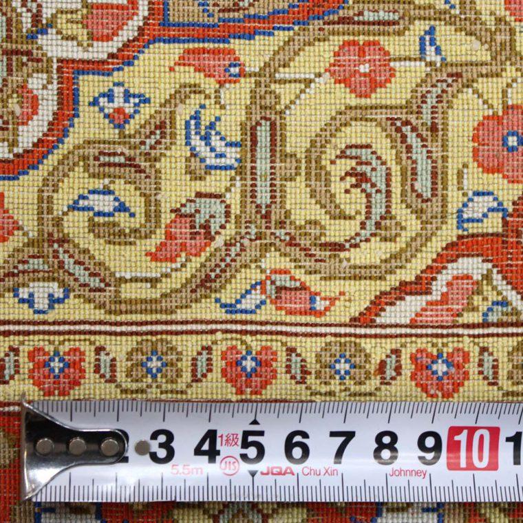SQAS-569 クム産 ヌリ工房 88×59cm