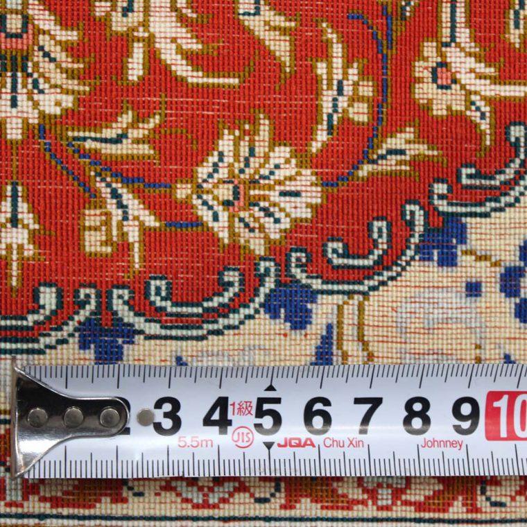 SQAS-568 クム産 レザイ工房 92×59cm