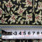 SQBS-599 クム産 バファイー工房 119×79cm