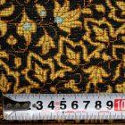 SQAS-530 クム産 ハーレギ工房 92×59cm