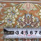 SQDS-158 クム産 マフロジ工房 212×133cm
