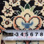 WNCS-57 ナイン産 ヘイダリ工房 145×100cm