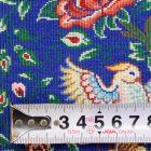 SQIS-111 クム産 モハマッド工房 86×31cm