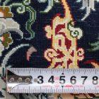 WECS-102 イスファハン産 モハッゲコ工房 161×107cm