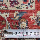WECS-143 イスファハン産 モハンマド・セイラフィアン工房 166×106cm
