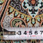 SQIS-119 クム産 テルメ工房 92×33cm