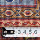 WBDS-15 ビジャー産ペルシャ絨毯 213×140cm