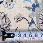WNDS-56 ナイン産 ハビビアン工房 199×160cm