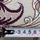 WEDS-85 イスファハン産 ドリー工房 195×130cm