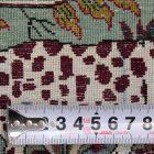 WEES-71 イスファハン産 セイラフィアン工房 233×160cm