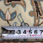 WNBS-140 ナイン産 ガセミ工房 115×73cm