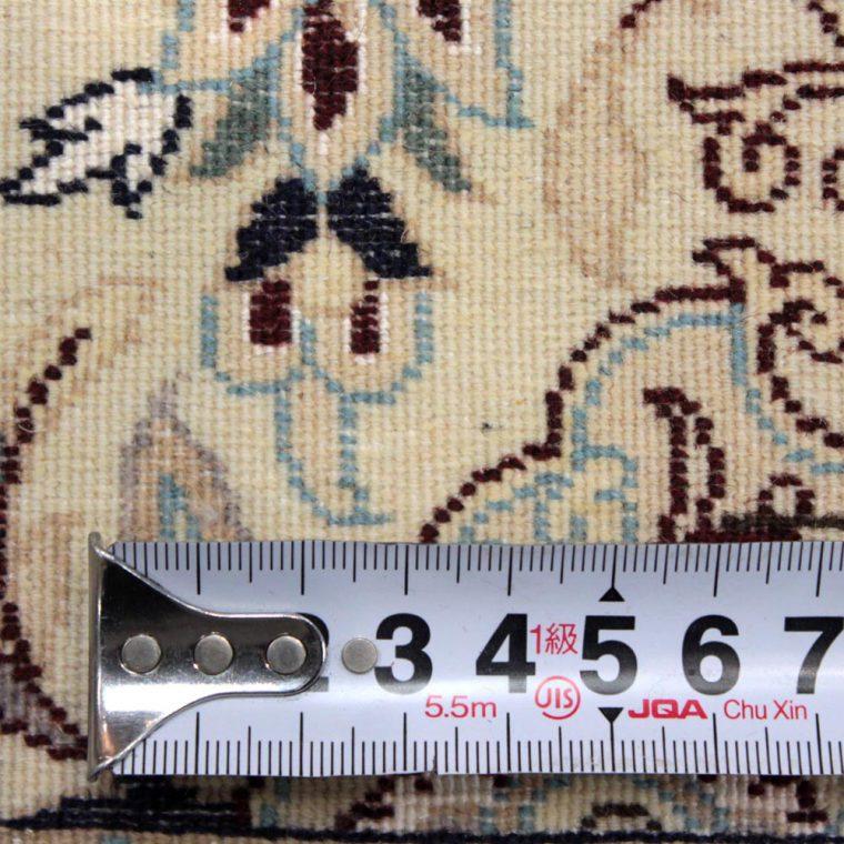 WNBS-116 ナイン産 ガセミ工房 110×73cm