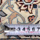 WNBS-117 ナイン産 ヘイダリ工房 120×80cm