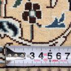 WNBS-125 ナイン産 ヘイダリ工房 120×80cm