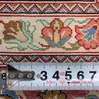 SQDS-212 クム産 マフルージュ工房 209×142cm