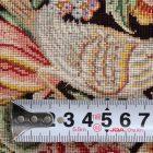 SQMP-22 クム産 エズザディ工房 55cm(円形)