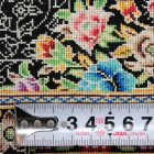 SQAS-652 クム産 ケイヴァン工房 89×61cm