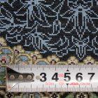 SQAS-642 クム産 モサヴィ工房 89×61cm