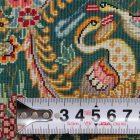 SQBS-547 クム産 キヤン工房 123×77cm