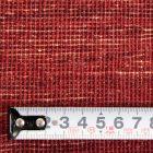 A29919 ギャッベ(ギャベ) 81×61cm
