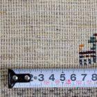 A29952 ギャッベ(ギャベ) 105×68cm