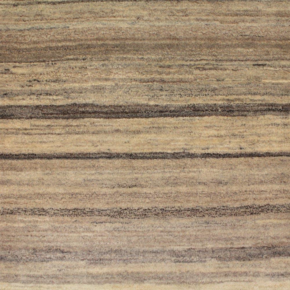 B18 ギャッベ(ギャベ) 121×85cm