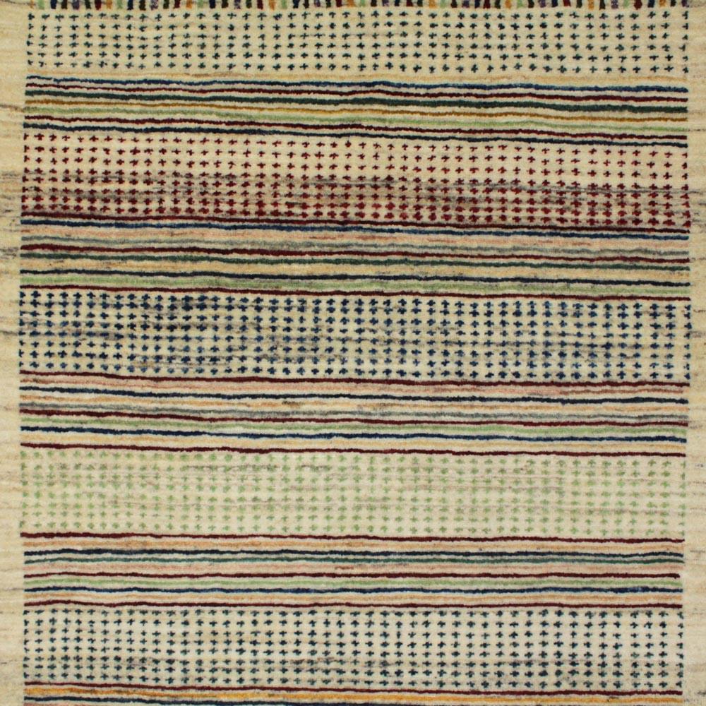 B3757 ギャッベ(ギャベ) 120×82cm