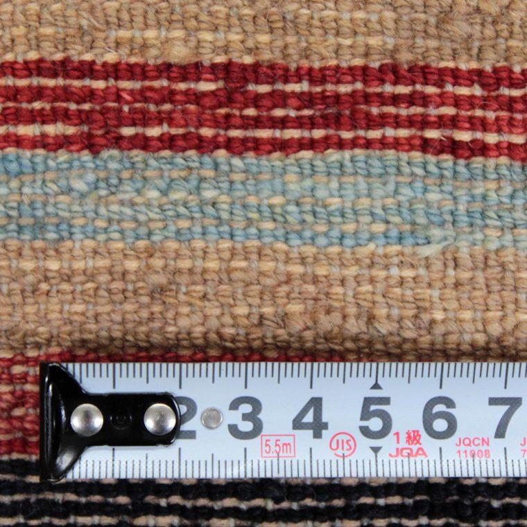 B9 ギャッベ(ギャベ) 117×82cm